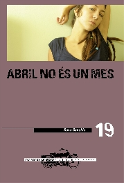 abril_no_es_un_mes_rosa_sanchis