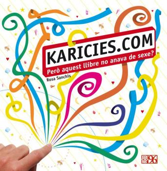 karicies_com_rosa_sanchis
